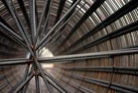 Металлургические компании - отечественный рынок сортового проката