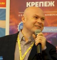 Новый завод по производству проволоки строит ООО «Алхимет»