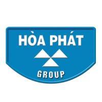 Производство метизов или инвестиционный путь Hoa Phat
