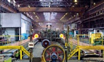 Увеличение производства высокодоходных метизов БМК в 2017 г.