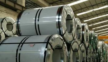 Китай сдает позиции на рынке нержавеющей стали в пользу Тайваня и Индонезии