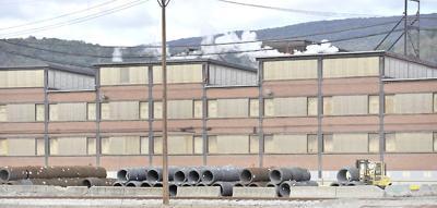 Британская Liberty Steel купила американского производителя проволоки