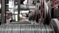 Белорецкий металлургический комбинат представит порядка 60 образцов видов продукции