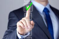 Плюсы и минусы метизной отрасли по результатам опроса ассоциации Промметиз