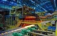 НЛМК - производство горячего проката: курс на энергоэффективность