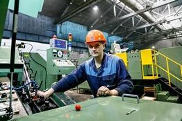 Завод «ММК-МЕТИЗ» отметил юбилей