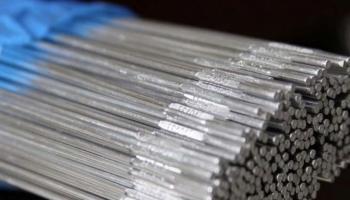 Сварочная алюминиевая проволока высокого качества для оборудования