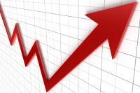В феврале будут расти цены на все виды проката черных металлов