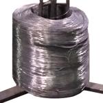 Проволока для бронирования кабелей