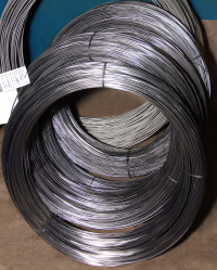 БМК аттестовал проволоку для сварки и наплавки металлоконструкций
